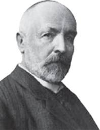 georg-cantor.jpeg