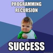 programming kid