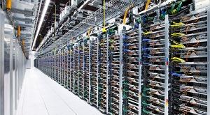 3 servers
