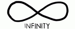 2 infinity