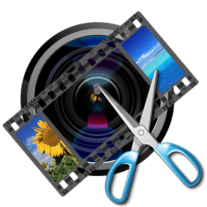 How To Edit Videos Using FFmpeg | PERPETUAL ENIGMA