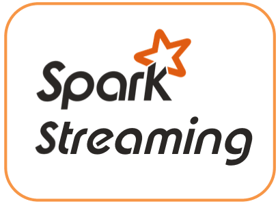 Analyzing Real-time Data With Spark Streaming In Python