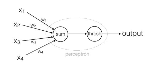 2 perceptron